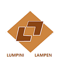 Lumpini Lampen, click for home.